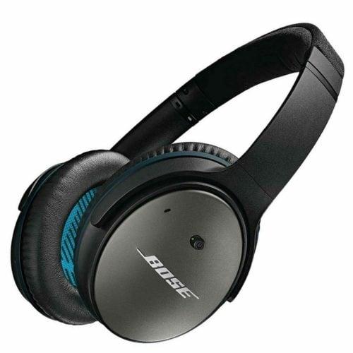graduation gifts for him headphones