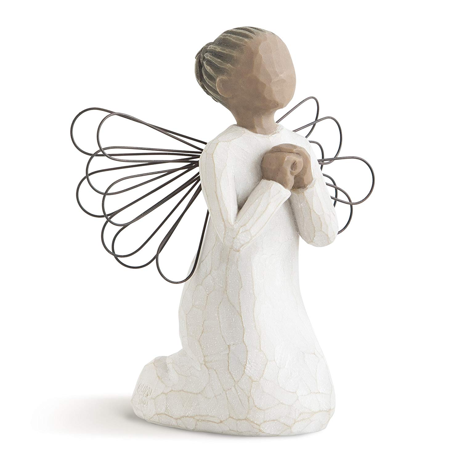 first-communion-gifts-statue