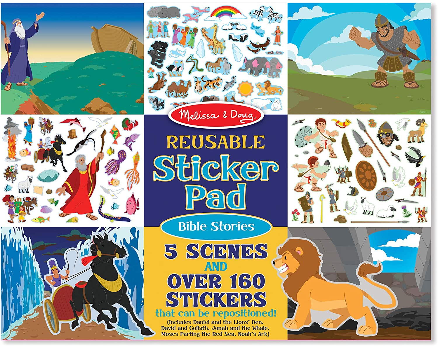 communion-gifts-stickers