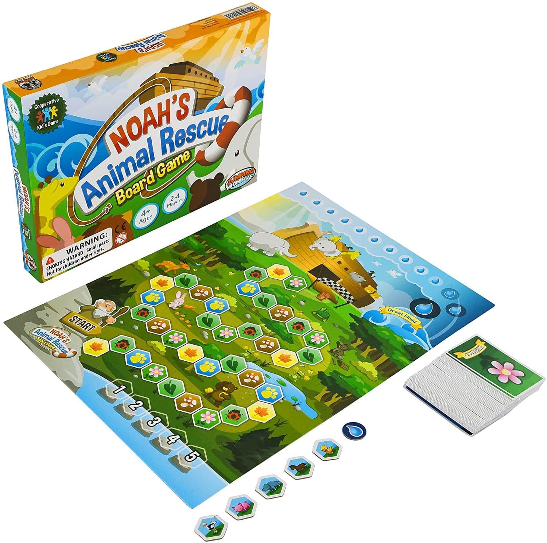 communion-gifts-noah-board-game