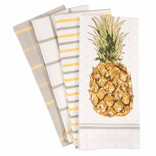 pineapple-decor-gifts-towels