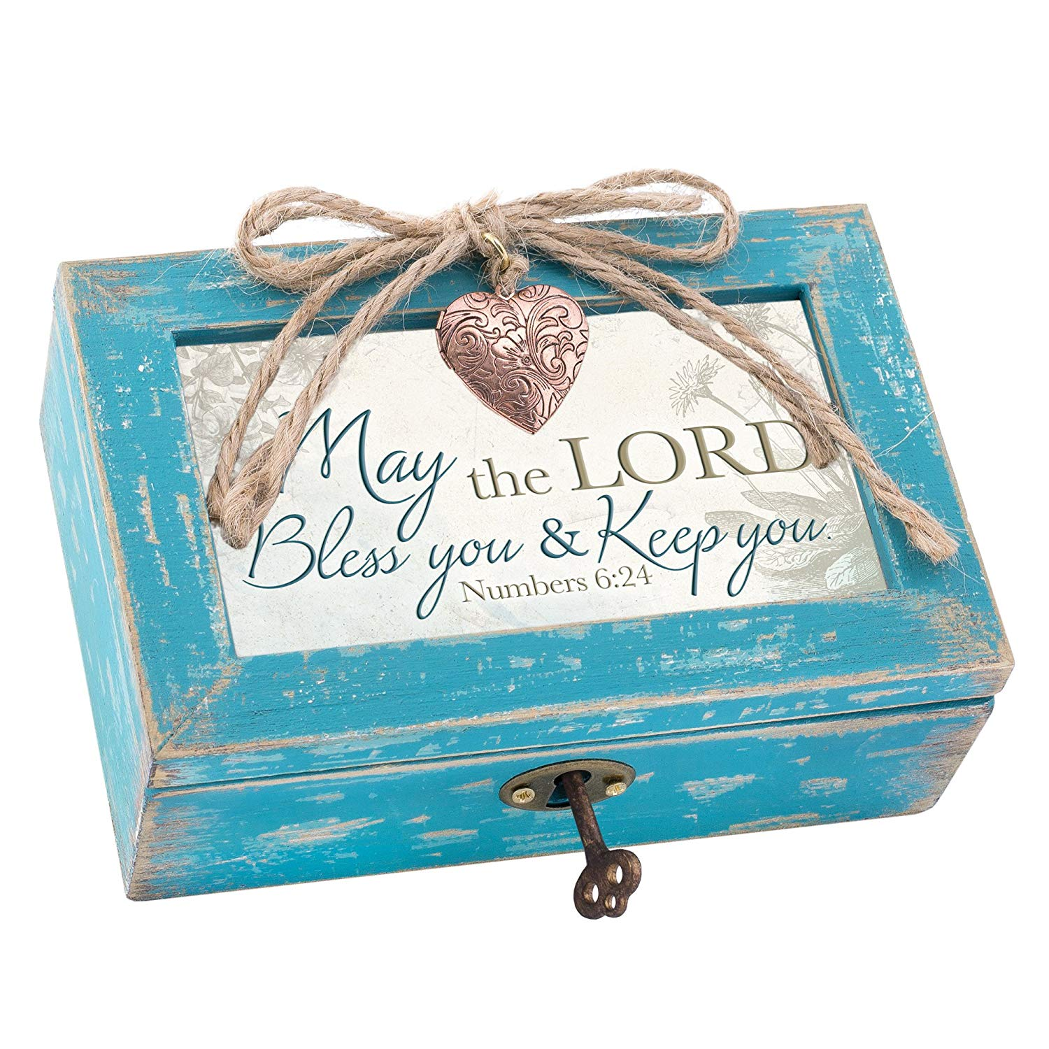 first-communion-gifts-music-box