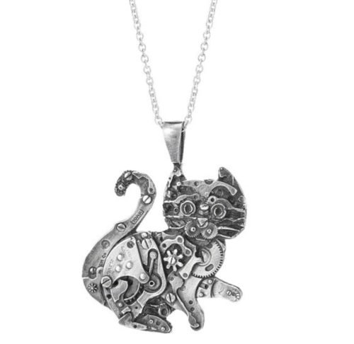 cat-jewelry-kitty-pendant