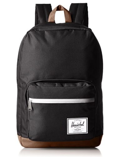 graduation gifts for him backpack