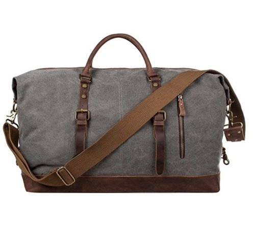 graduation gifts for him weekender