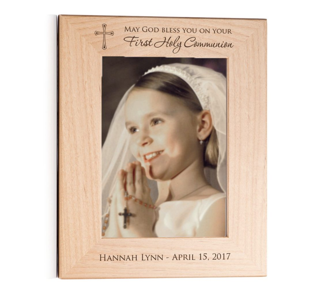 first-communion-gifts-frame