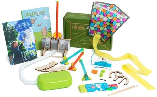first communion gifts boys tinker box