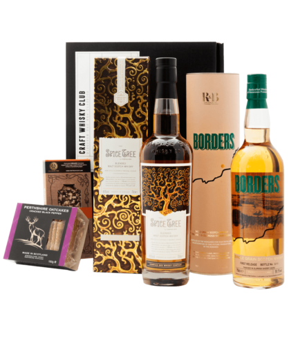 graduation gifts for him whiskey