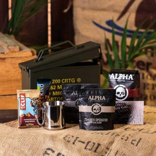 graduation gifts for him coffee
