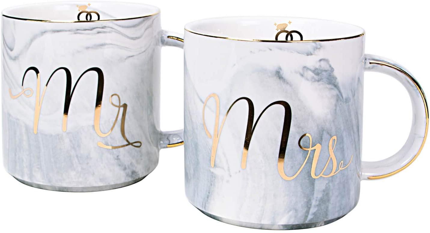 engagement-gifts-mugs