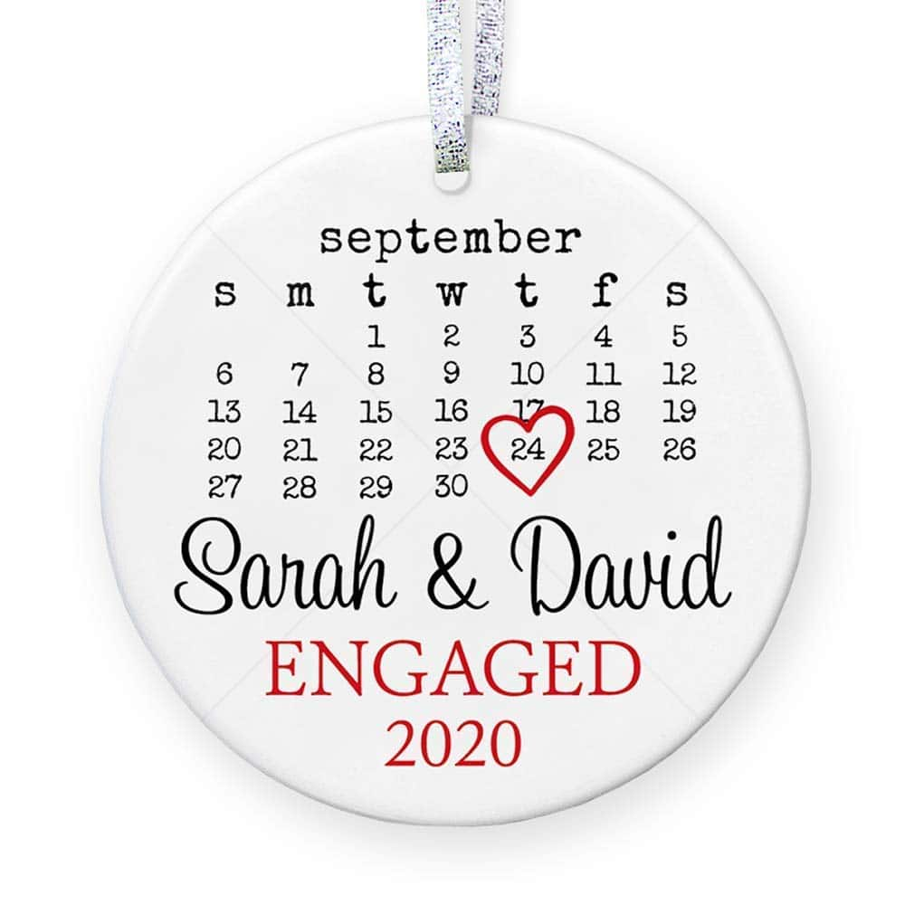 engagement-gifts-ornament