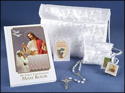 first-communion-gifts-set