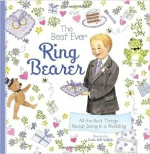 Ring-Bearer-Gifts-Books