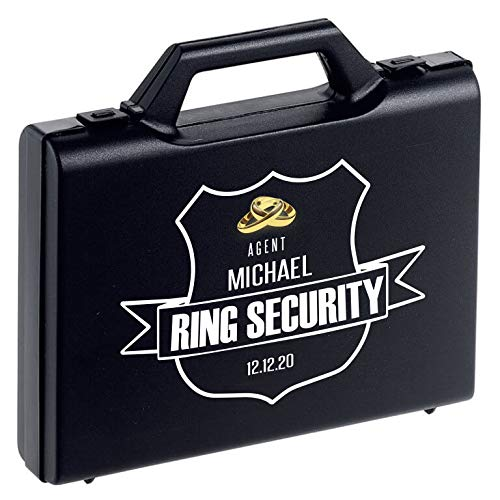 ring-bearer-gifts-briefcase