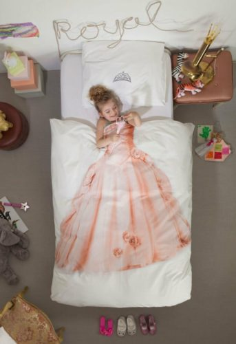 gifts for girls duvet
