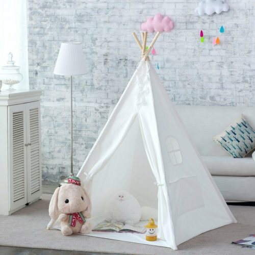 gifts for girls toddler tee pee