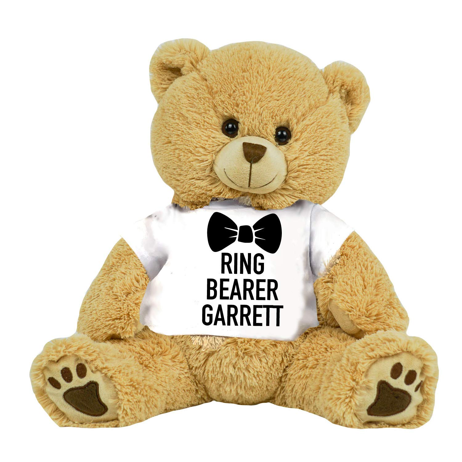 ring-bearer-gifts-bear