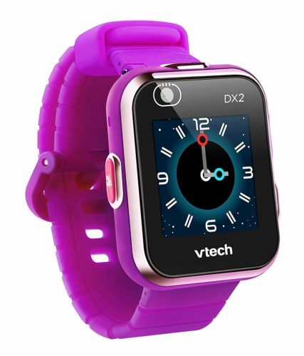 gifts for girls preteen smart watch