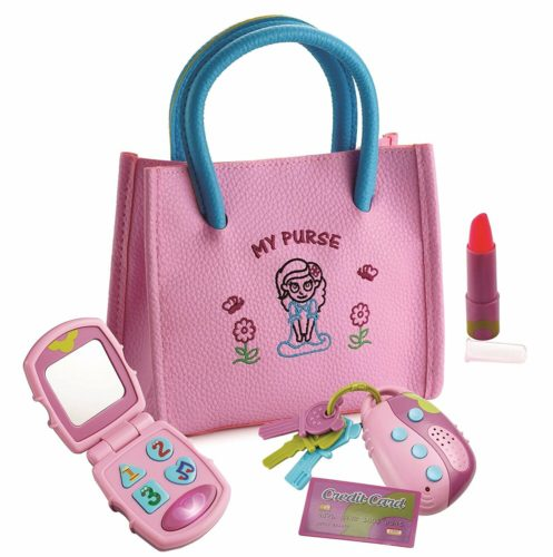 gifts for girls purse
