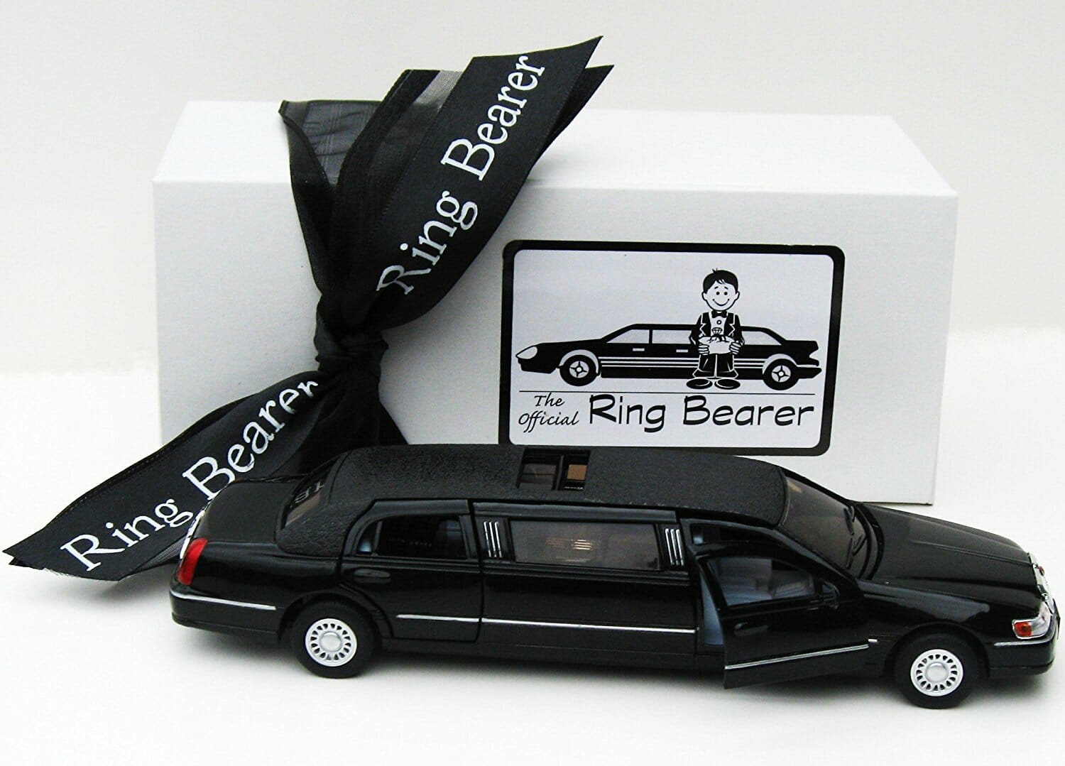 Ring-Bearer-Gifts-boxed-limo