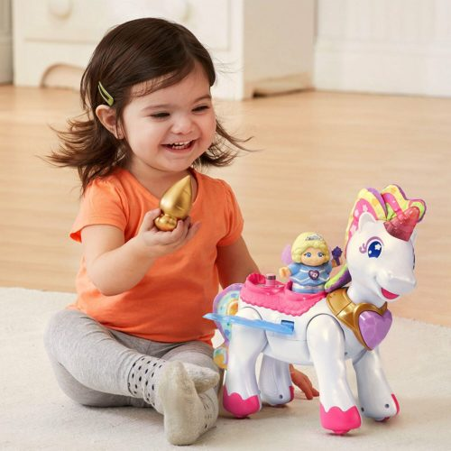 gifts for girls toddler unicorn