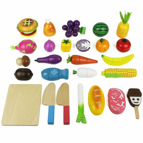 gifts for girls toddlers kitchen