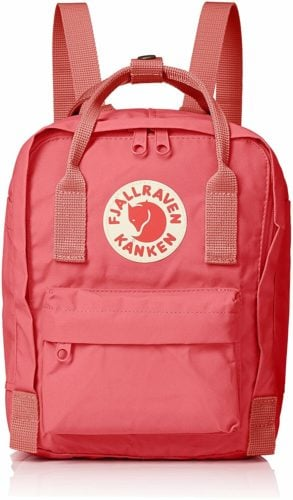gifts for girls tweens backpack