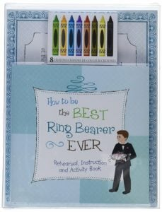 Ring-Bearer-Gifts-activity-book