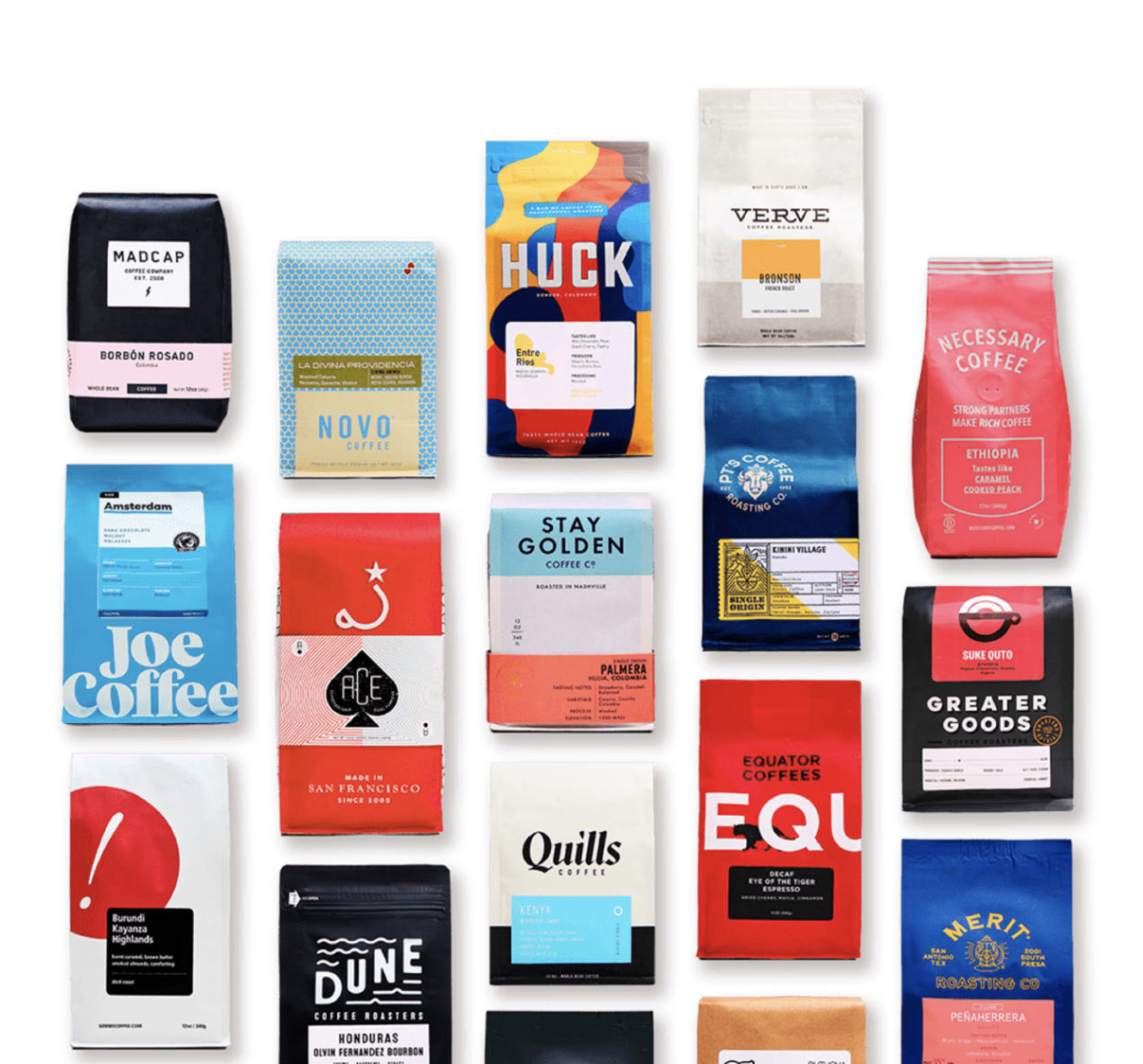 gifts-for-coffee-lovers-subscription