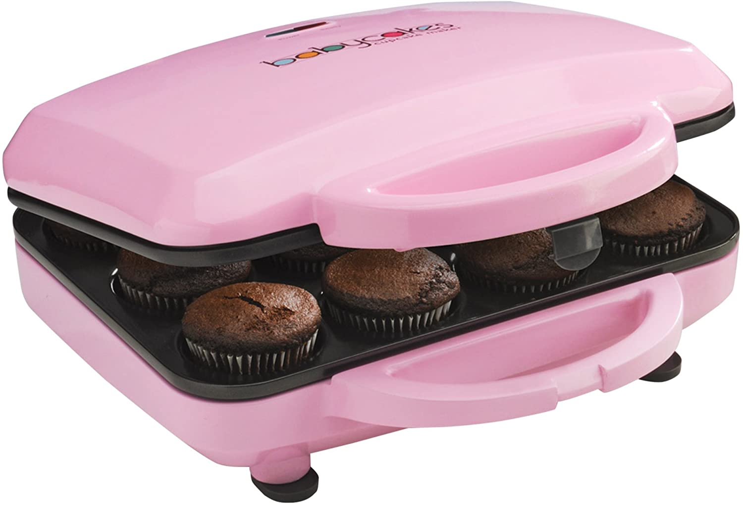 gifts-for-girls-cupcake-maker