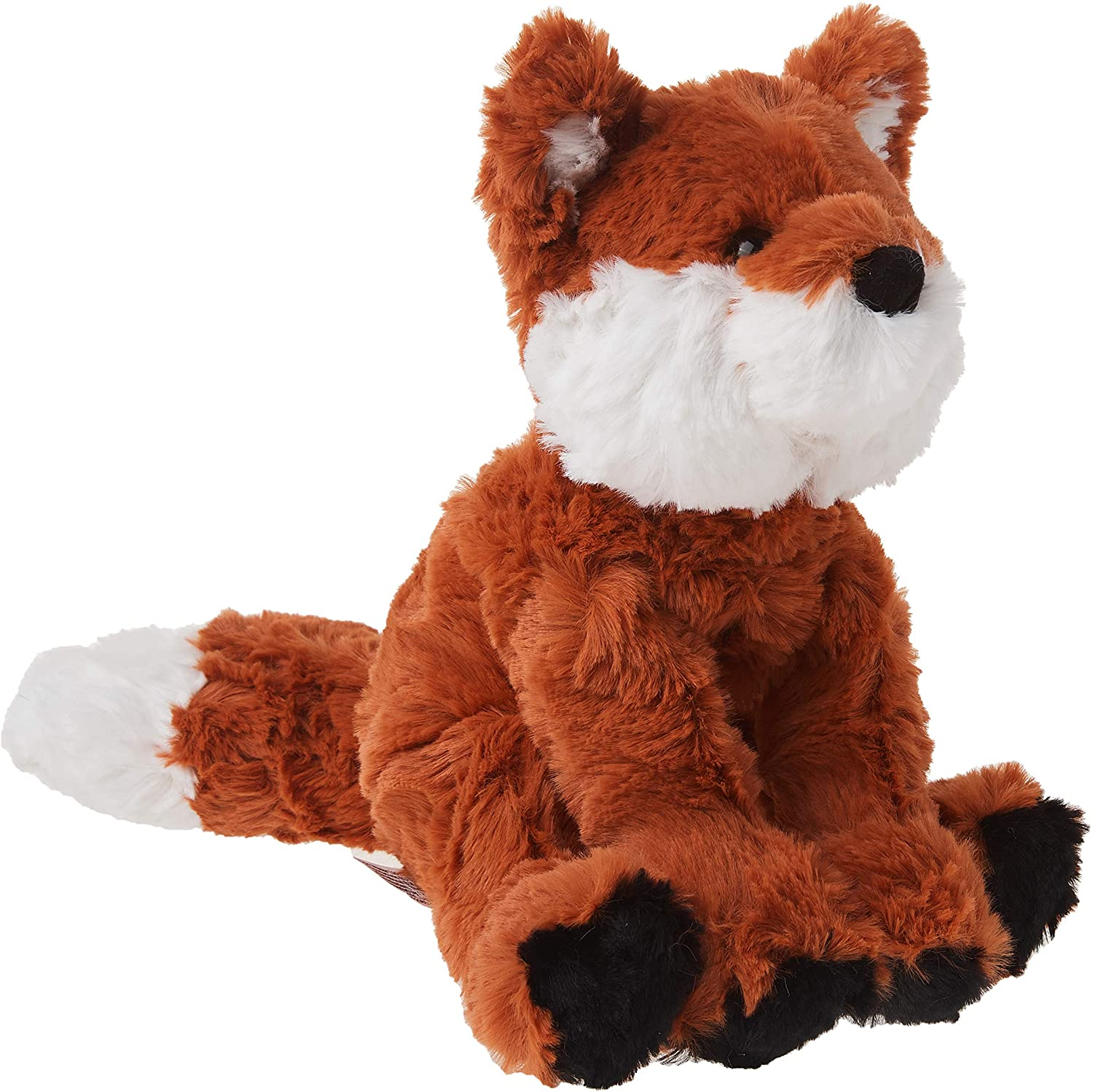 gifts-for-girls-fox
