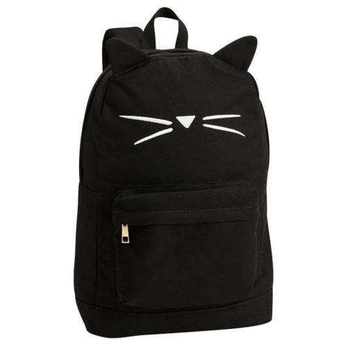 gifts for girls backpack