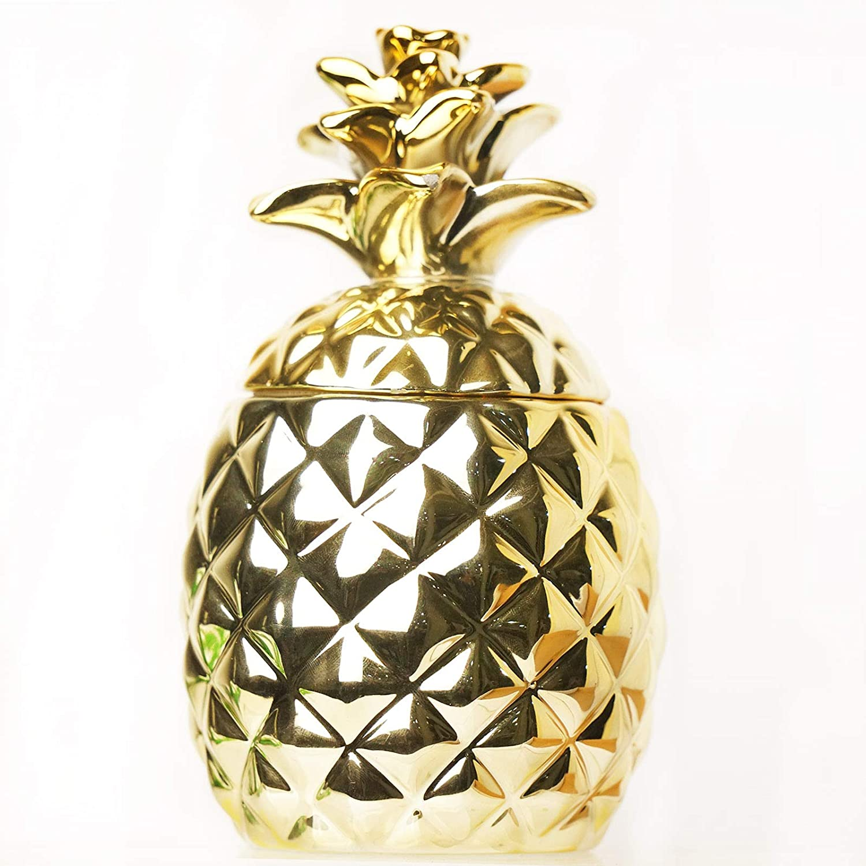 pineapple-decor-gifts-jar