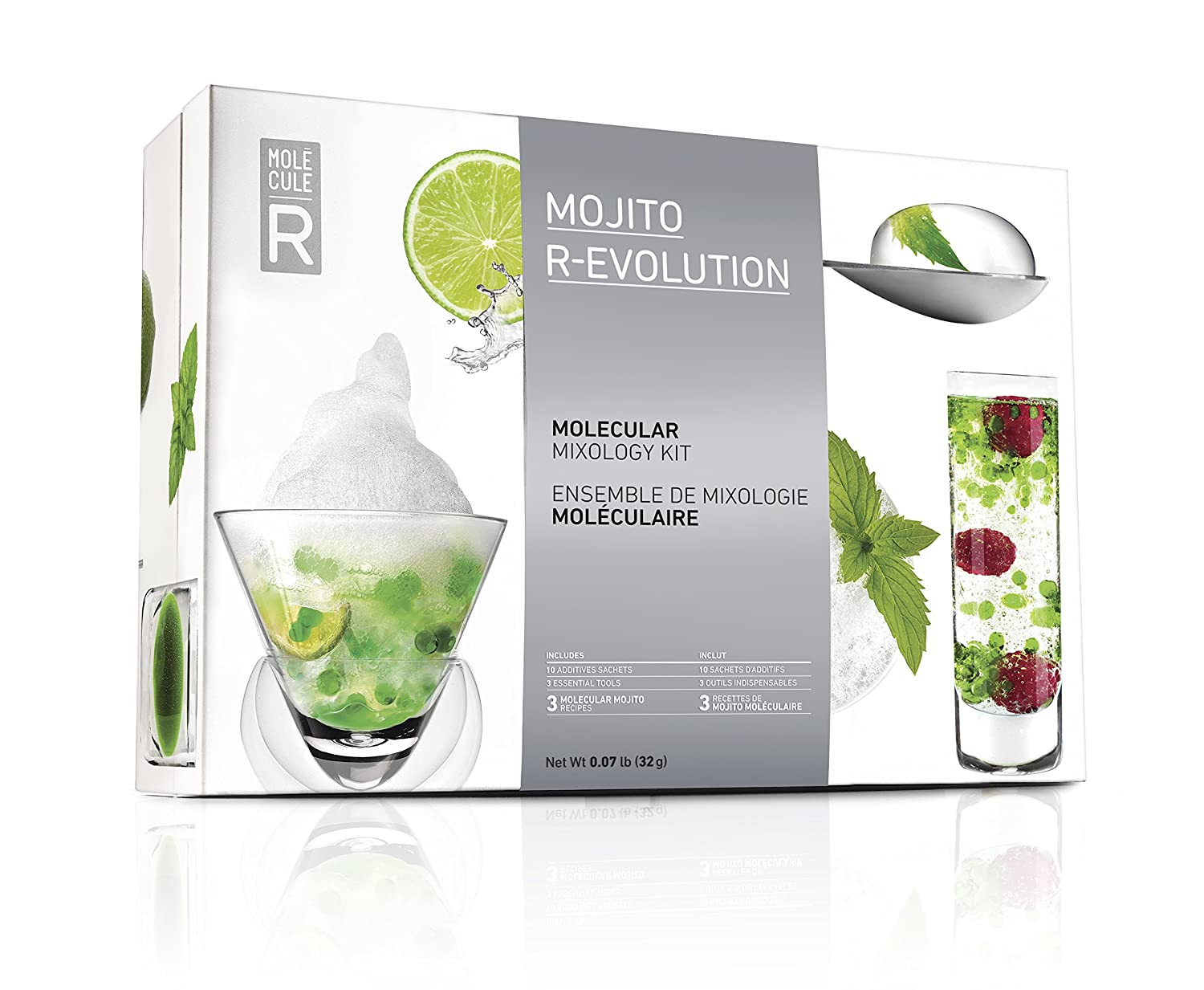 gifts-for-chefs-mixology-kit