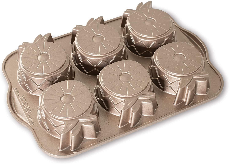 pineapple-decor-cake-pan
