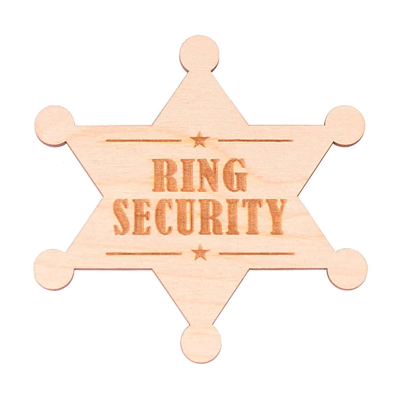 ring-bearer-gifts-pin