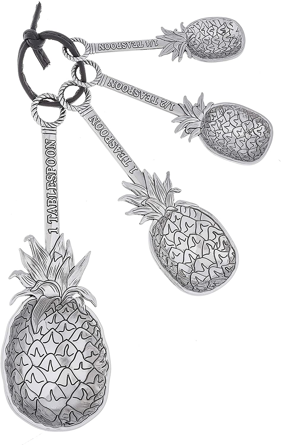 pineapple-decor-gifts-measuring-spoons