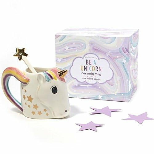 quinceanera-gifts-bath-vanity