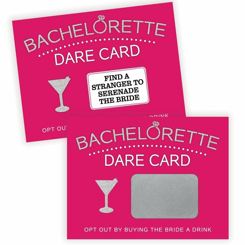 bachelorette-party-supplies-dare-game
