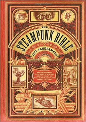 steampunk-gifts-bible