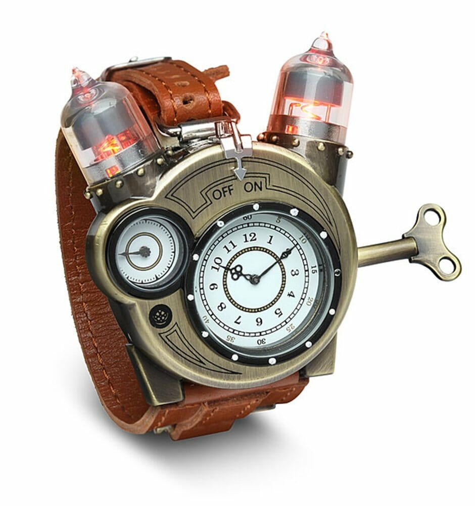 steampunk-gifts-watch
