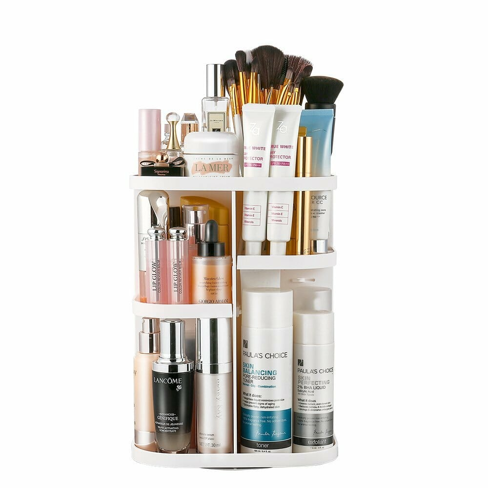mothers-day-gifts-for-mom-makeup-stand