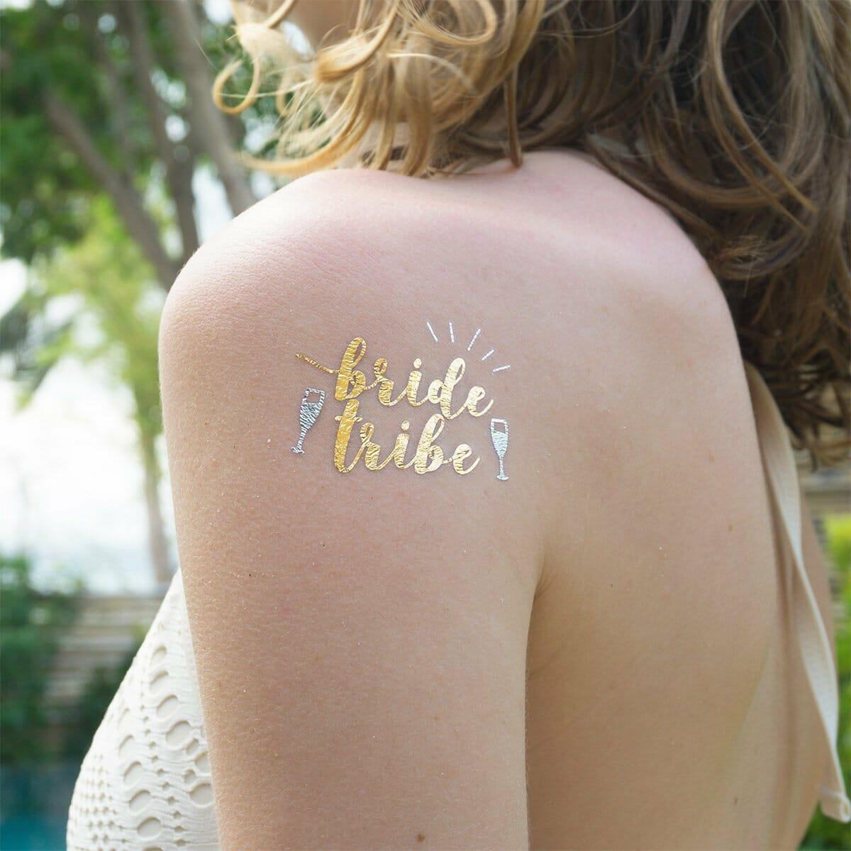 bachelorette-party-supplies-tattoos