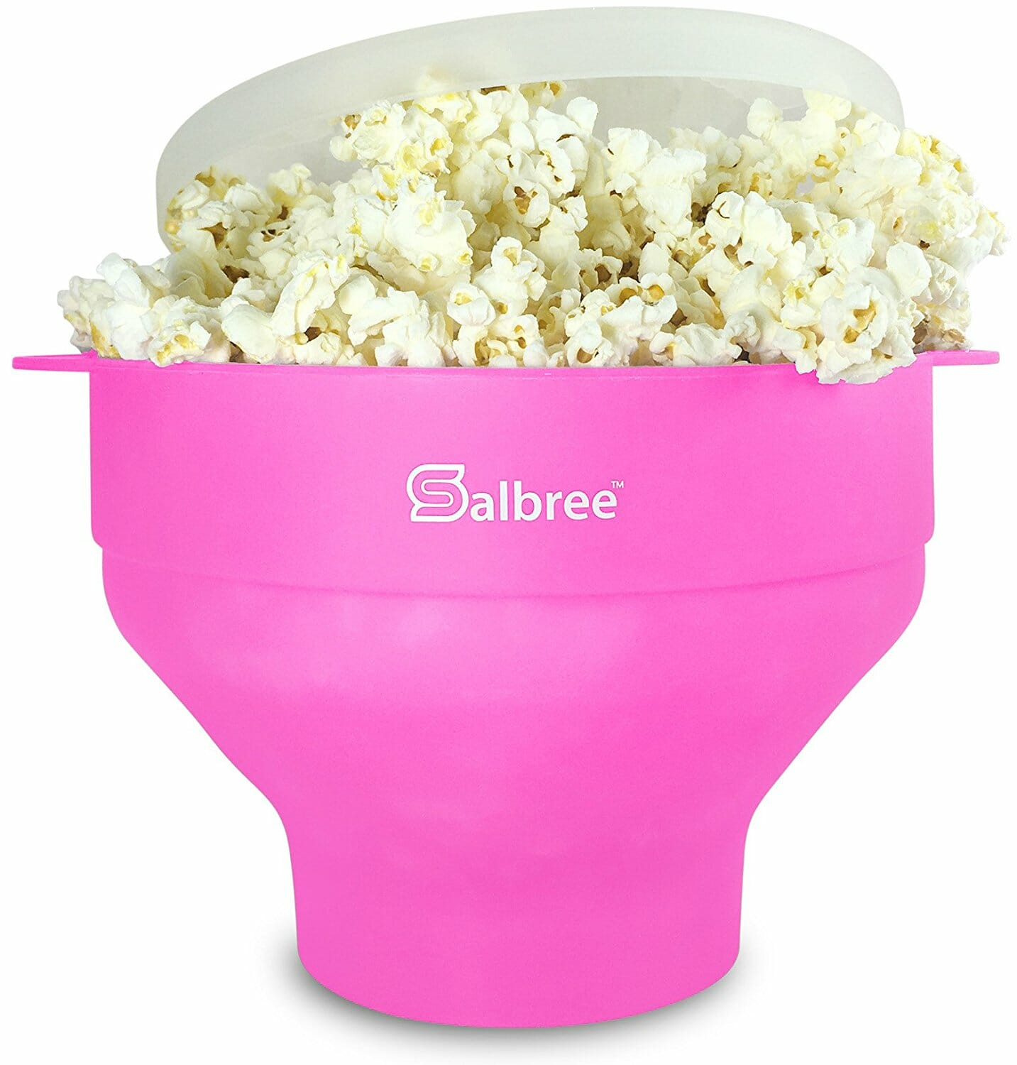 graduation-gifts-for-her-popcorn-maker