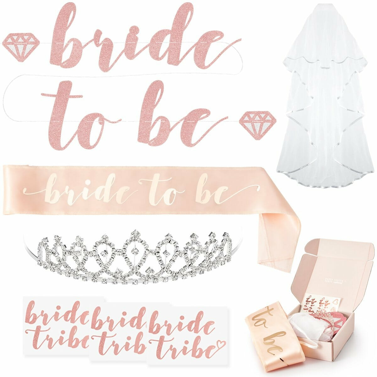 bachelorette-party-supplies-sash
