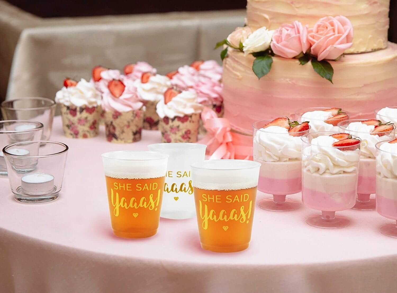 bachelorette-party-supplies-yass-glasses