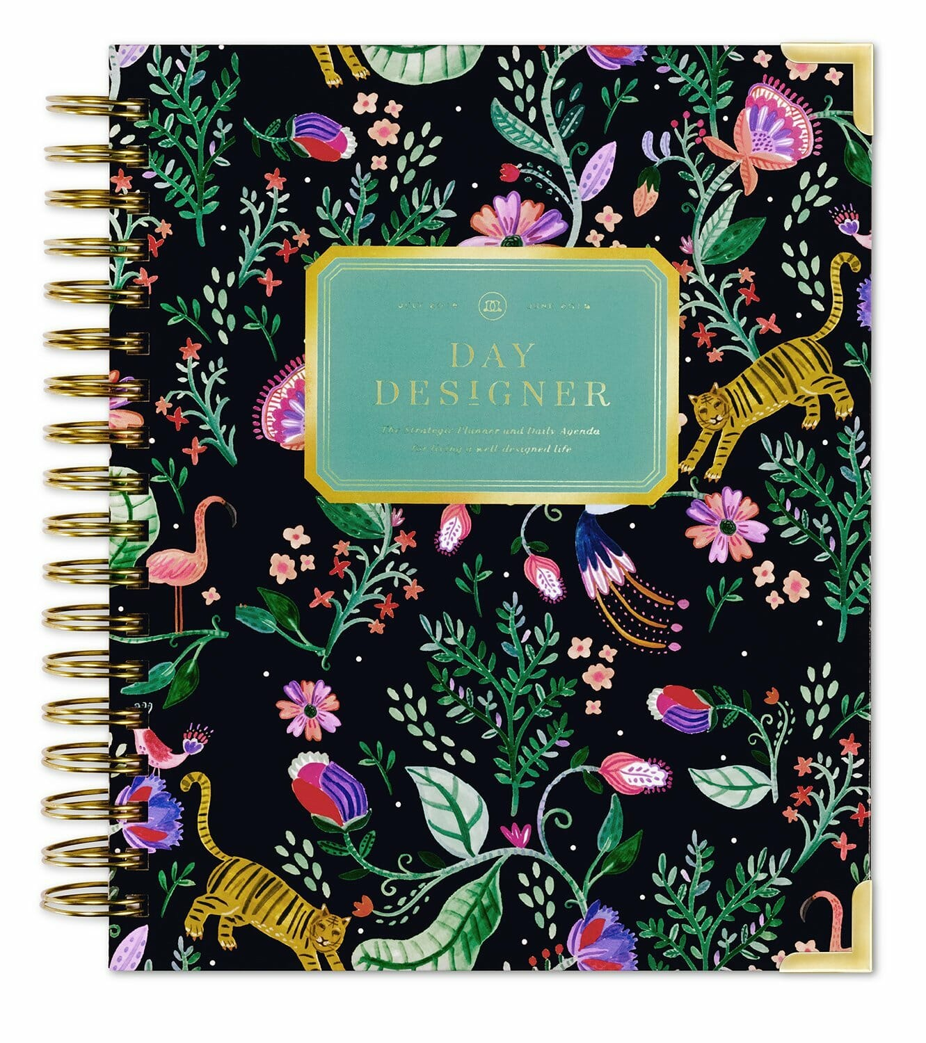 graduation-gifts-for-her-day-planner