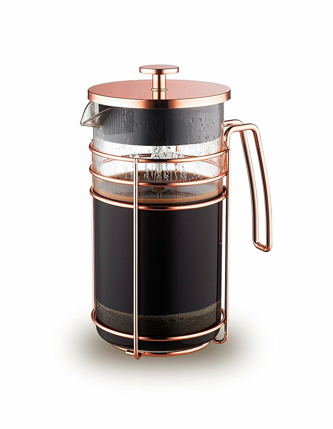 graduation-gifts-for-her-french-press