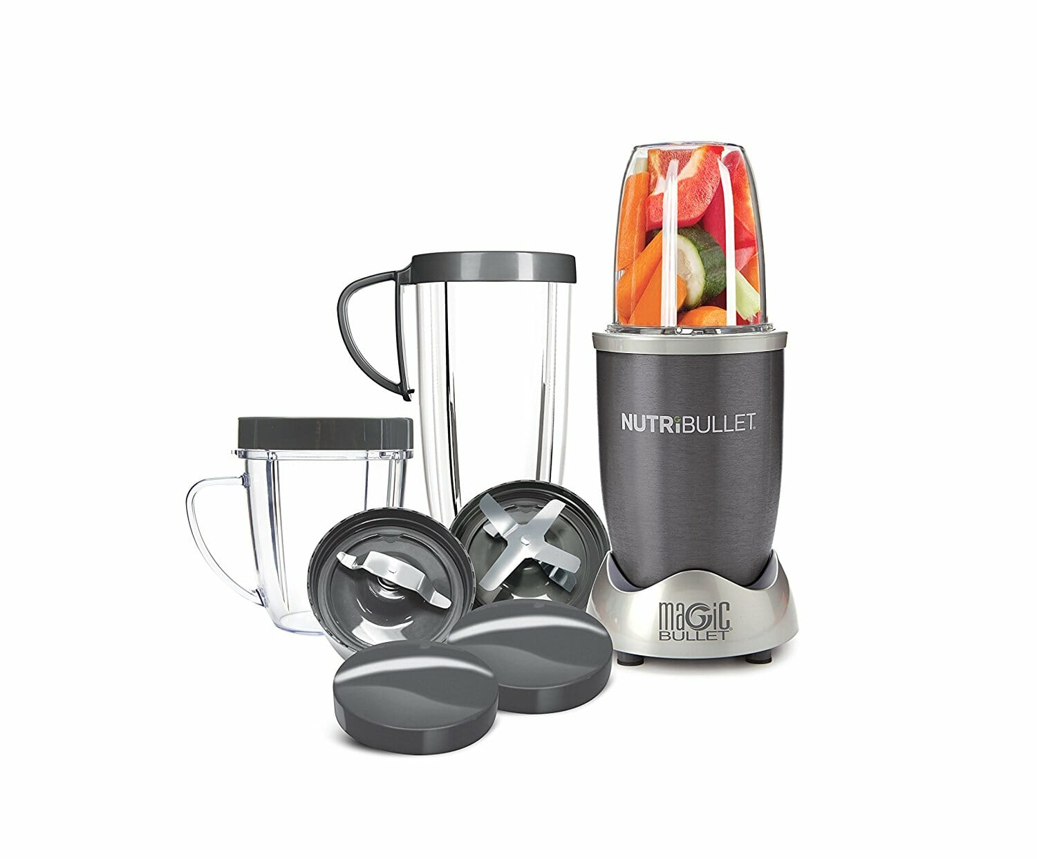graduation-gifts-for-her-nutribullet