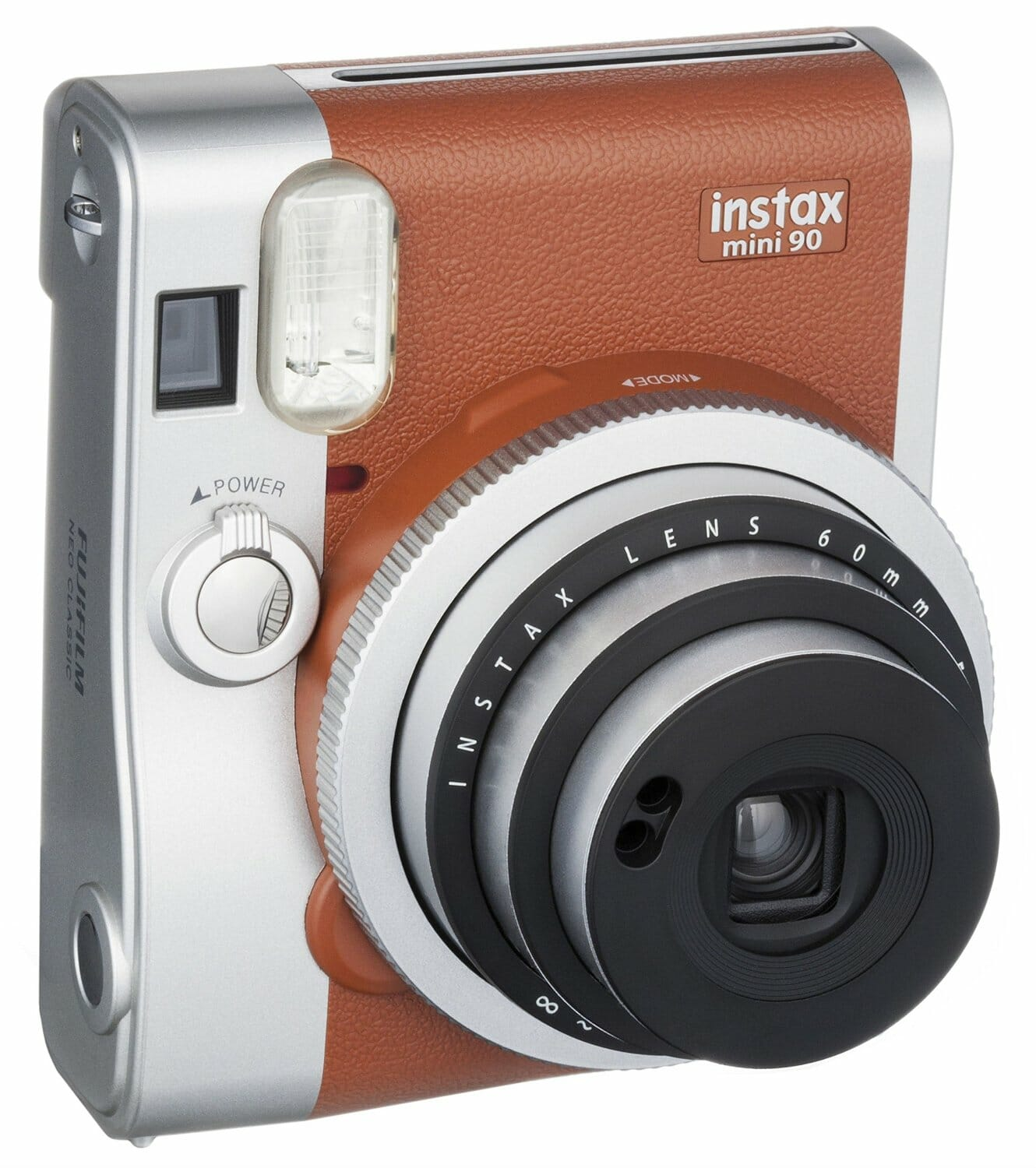 graduation-gifts-for-her-camera